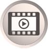 Видео о программе Омоложение